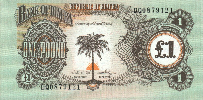 Biafra currency thecheapjerseys Image collections