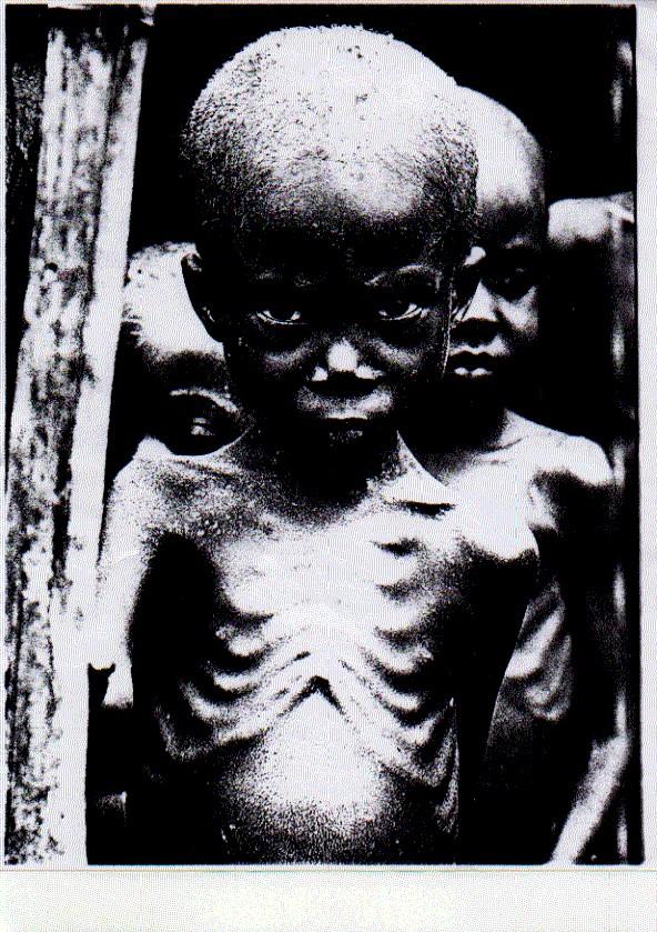 http://www.biafraland.com/hunger1a.jpg